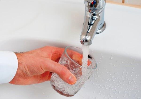 Pojedini potrošači iz Krnjače sutra 8 sati bez vode