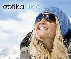 optika-lukic-300x250-2016