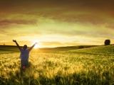 Kad izgubiš volju... Samopozdanje, Optimizam, Pozitivno razmišljanje
