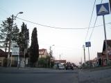 Novi ležeći policajci u Borči