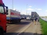 tri sudara i šestoro povređenih na Pančevačkom mostu