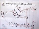 """Osnovna škola """"Jovan Ristić"""" u Borči najbezbednija u Beogradu - 20.05.2013"""