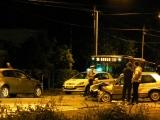Dve osobe povređene u udesu u Borči - 17.05.2013
