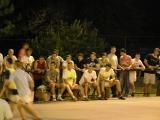 Vidovdanski turnir 2013. - Borča - Trofej Vidovdana 2013 - I kolo