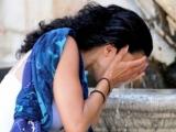 Žena se onesvestila pa umesto da je poliju vodom, polili je kiselinom - 20.06.2013