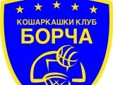 Košarkaški klub Borča