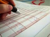 U osnovnim školama na levoj obali Beograda uvedeni elektronski dnevnici - 23.09.2013