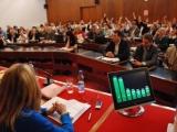 Skupština opštine Palilula - Izbori 2012