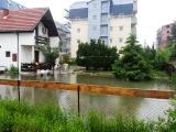 Krnjača - Poplava - 15.05.2014