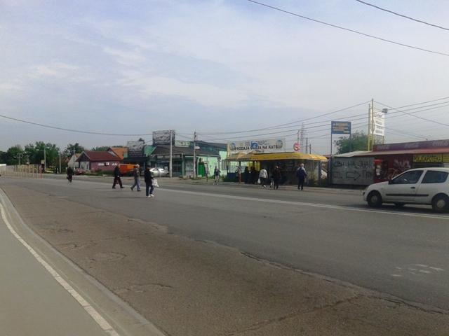 ALARMANTNO : Na Zrenjanincu od početka godine povređeno 42 ljudi