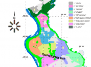 PKB - Pancevacki rit - zemlja - zemljiste