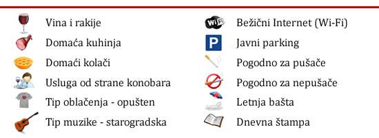Salaš Vojvodić Borča Beograd Pečenje Restoran