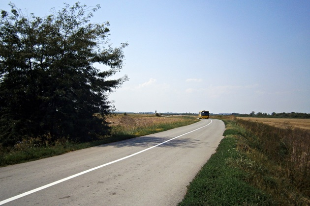 borca-ovca-jabucki-glogonjski-padinska-skela-kovilovo-crvenka-borca-jabucki-put-2015-09-04-3