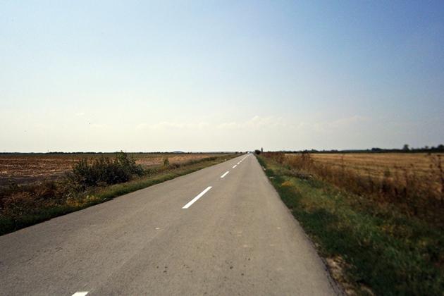 borca-ovca-jabucki-glogonjski-padinska-skela-kovilovo-crvenka-borca-jabucki-put-2015-09-04-4