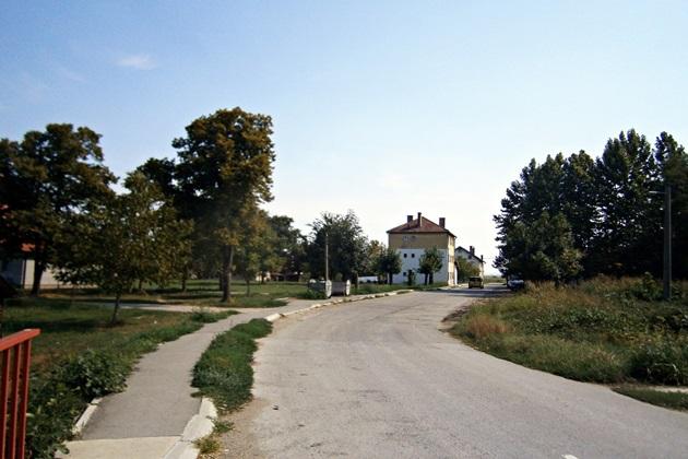 borca-ovca-jabucki-glogonjski-padinska-skela-kovilovo-crvenka-borca-kovilovo-2015-09-04-1