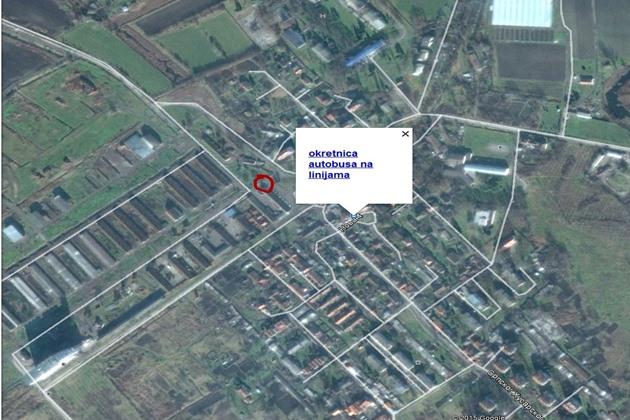 borca-ovca-jabucki-glogonjski-padinska-skela-kovilovo-crvenka-borca-padinska-skela-2015-09-04-3