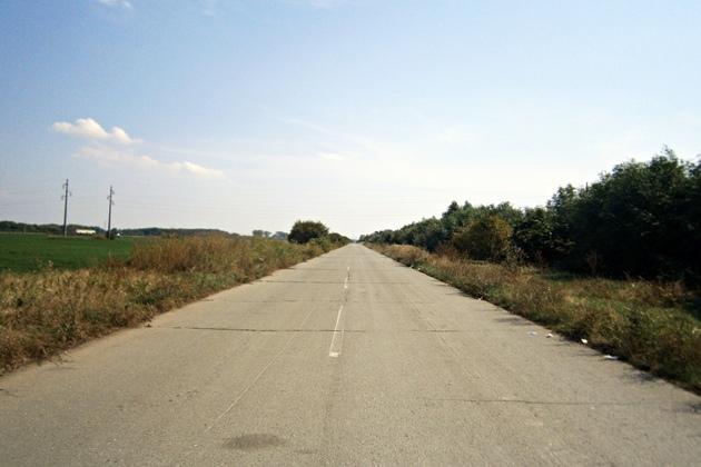 borca-ovca-jabucki-glogonjski-padinska-skela-kovilovo-crvenka-borca-padinska-skela-kovilovo-2015-09-04