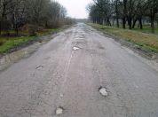 Mašinjak Kovilovo Put 106 Autobus Gradjani