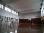 Fiskulturna sala u Padinskoj Skeli