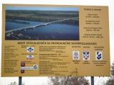 Kineski most Borča – Zemun