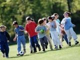 Detinjstvo - Dečja igra