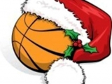 Košarkaški klub Beko dočekuje Deda Mraza