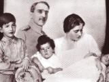 """Promocija knjige """"Mariji Karađorđević- Kraljica Majka"""" u Ovči"""
