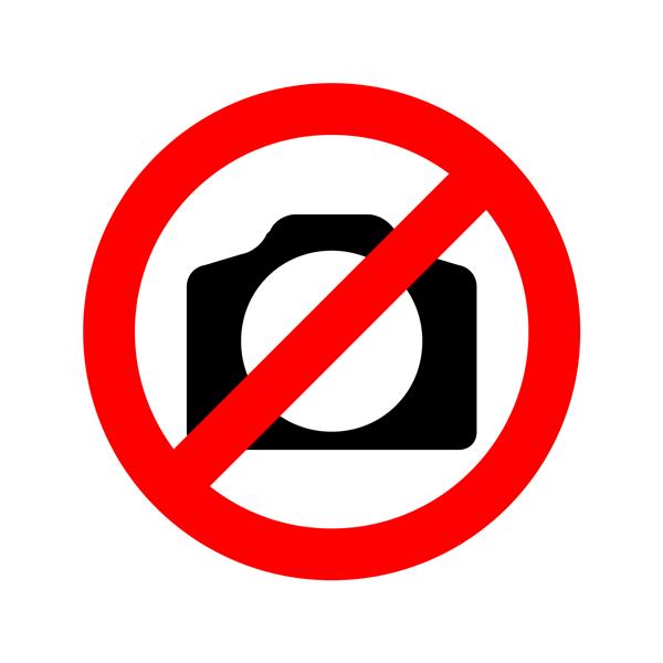 Borča i Ovča ne postoje - mart 2013