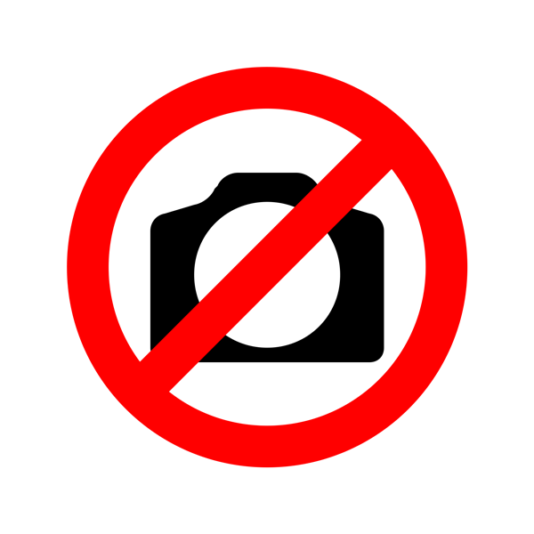 Tesno u ponedeljak, privatni prevoznici ne voze