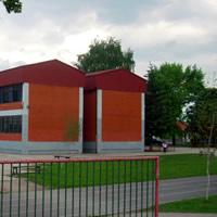 OS Rade Drainac - Škole u Borči