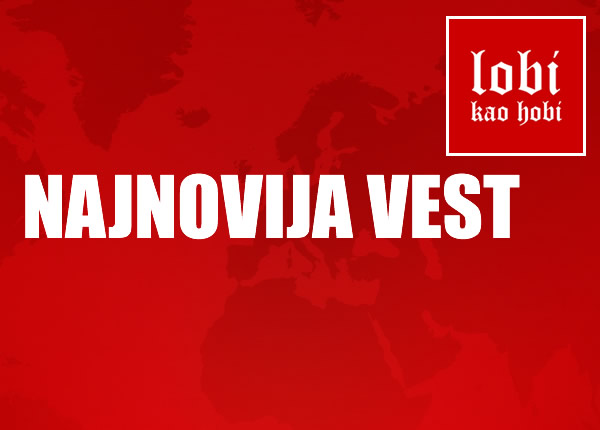 Veliki udes kod Krnjače paralisao Pančevac i Zrenjaninski put