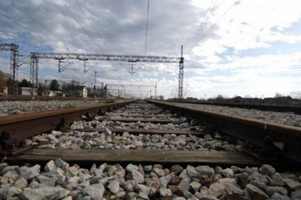 Počeli radovi na modernizaciji pruge u Krnjači i kod Pančevačkog mosta