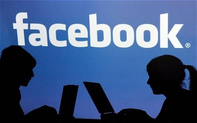 Pogledajte zbog kojih Fejsbuk statusa su završili iza rešetaka