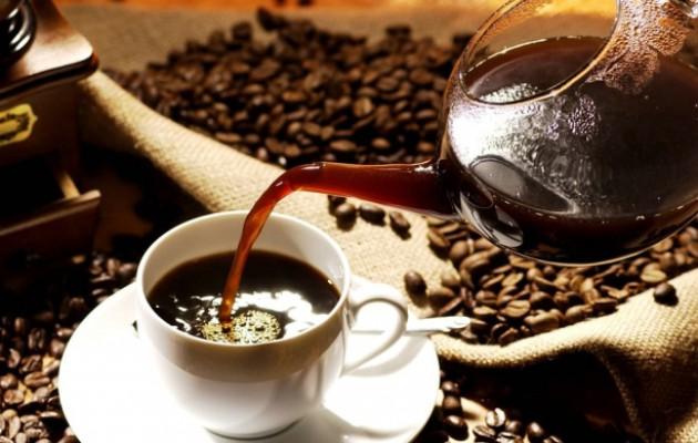 Da li verujete da GSP ima komisiju za isprobavanje kafe i paprike?