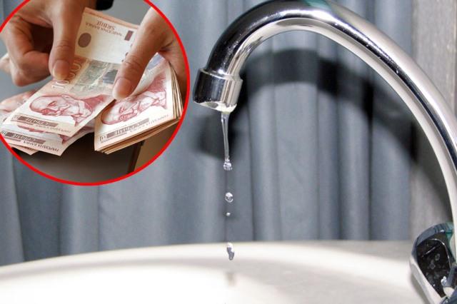 """Javno komunalno preduzeće """"Beogradski vodovod i kanalizacija"""" saopštilo je da zbog promene cene vode i odvođenja otpadnih voda, potrošači na majskom računu dobiće dve razdvojene stavke. Cena vode i odvođenje otpadnih voda, povećana za pet i po odsto. Potrošači koji vodu plaćaju preko uplatnica objedinjene naplate, mesečni obračun se vrši od 21. u prethodnom mesecu do 21. u tekućem mesecu. U skladu sa ovim rešenjem JKP """"Infostan"""" će na majskim uplatnicama potrošača prikazati po dve stavke za utrošenu vodu i odvođenje otpadnih voda. Potrošači dobiće majski račun sa dve razdvojene stavke, prva za utrošenu vodu i odvođenje otpadnih voda u periodu pre povećanja cena, odnosno od 21.04-30.04. Druga stavka odnosiće se isto za utrošenu vodu i odvođenje otpadnih voda ali na period od 01.05-20.5 ali sa uračunatim povećanjem od pet i po odsto. Potrošači kojima vodovod naplaćuje direktno usluge, u slučaju da se račun formira za period potrošnje koji počinje pre prvog maja, isto će dobiti račun sa dve stavke. JKP """"Beogradski vodovod i kanalizacija"""" obavestio je korisnike da za sve dodatne informacije ili reklamacije , mogu se obratiti direktno preduzeću i u poslovnimcama Infostana ili na broj telefona 011/3402 053."""