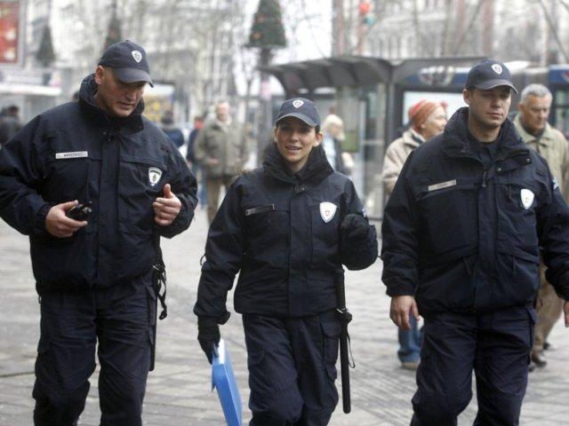 Povećava se broj komunalaca u Beogradu!