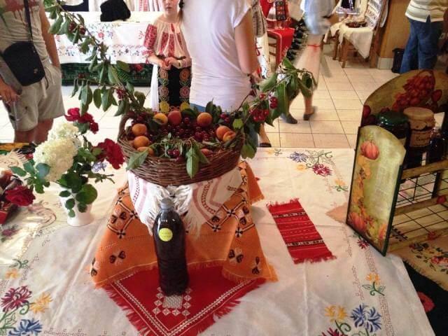 """Održana tradicionalna """"Višnjijada"""" u Ovči"""