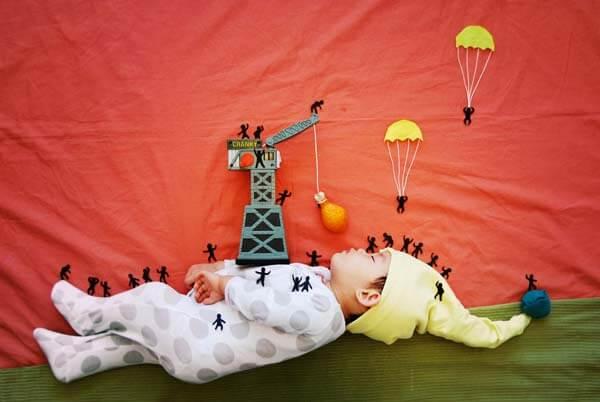 Sutra sednica o oblicima zaštite porodilja na teritoriji grada Beograda 20.1.2015.