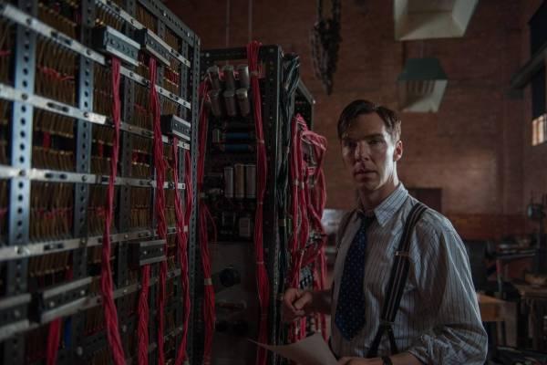 Igra kodova nakon dugog iščekivanja dolazi u domaće bioskope – 29.januar 2015.