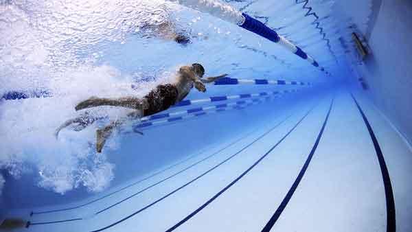 Od danas akcija Plivaj i uživaj na Tašu 2.2.2015.