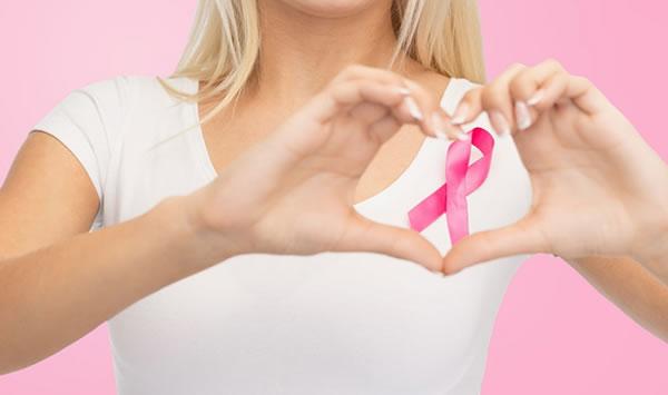 Danas je svetski dan borbe protiv raka dojke - 2015