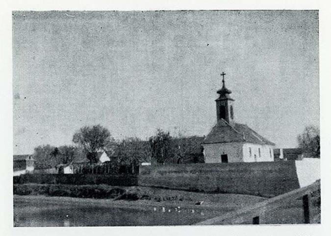 crkva-1952