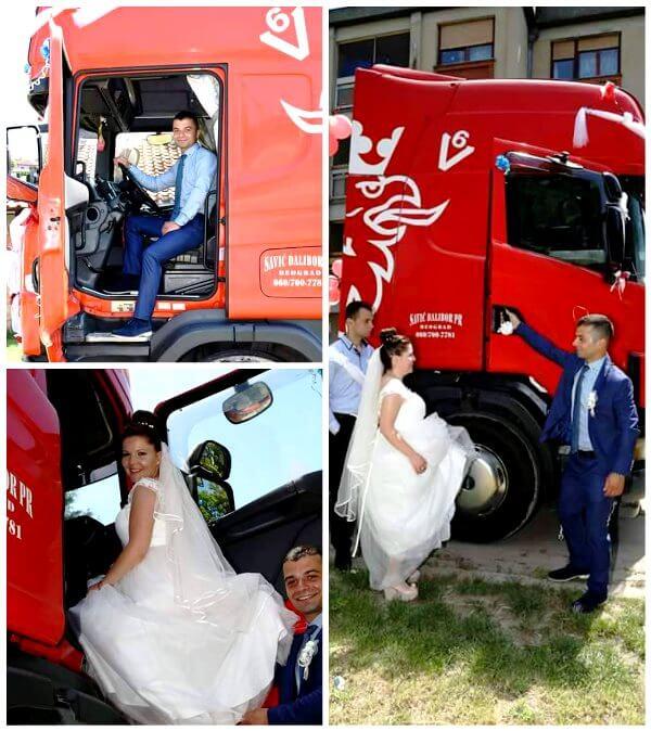 kamion-svadba-2016-02