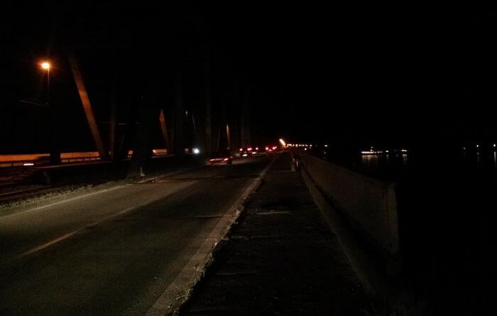 Pančevački-most-mrak