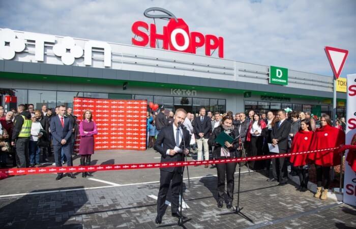 otvoren-shoppi-2016