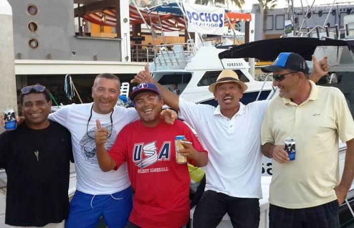 renato-meksiko-2016