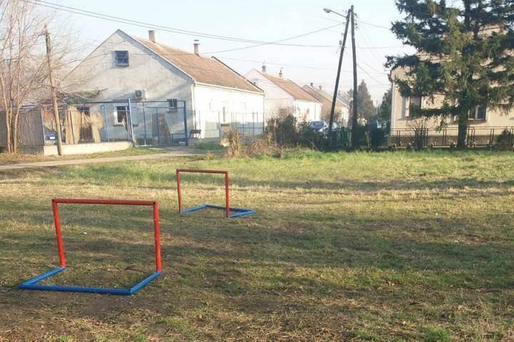 igralište-crvenka-09-12-2017-04.jpg