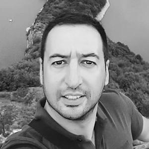 Bojan K.