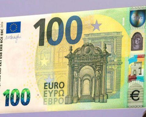 sto evra